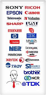 partners_list