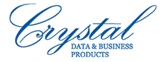 Crystal Data & Business Products